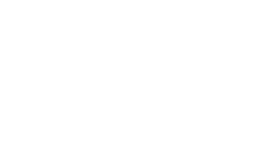 WH MH FUEL LOGO WHITE 2021